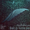 Hadrianicus - Bella Venezia (Original Mix)