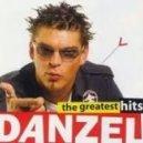 Danzel - Undercover (Original)