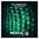 Blinders - Sirene (Original Mix)