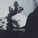 Tom Strobe - Cry (Original Mix)