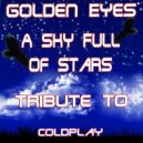 Coldplay -  A Sky Full Of Stars (Paul Webster Bootleg)