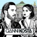 Gianni Kosta - Tom's Diner (Original mix)