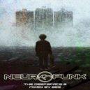 Bes - The Deepspace 6 (Neuropunk Special)
