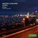 Matias Chilano - Aura (Anthony Yarranton Remix)