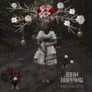 John Dopping - Hitch (Original Mix)