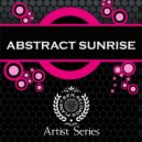 Abstract Sunrise - First Day (Original Mix)