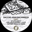 Saccao, Jean Bacarreza - G&G (Original Mix)