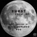 9west - Decay (David Durango Undeep Remix)