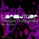 Giorgos Gatzigristos - Snapdragon (Original mix)