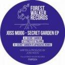 Joss Moog - Secret Garden (Flapjackers Remix)