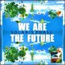 Solaris Phase  - Enjoy! (Original Mix)