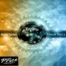 Disco Ball'z - Starship (Original Mix)