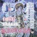 Intelligent Manners - Love Freeze (Musicestetik Remix)