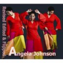 Angela Johnson - Got To Let It Go (DJ Spinna remix)