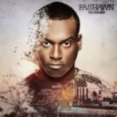 Fashawn - Out the Trunk (Original mix)