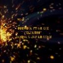 Outwork feat. Mr Gee - Elektro (Jayraa & Jay Ko Remix)