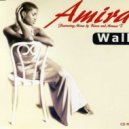 Amira - Walk (Mousse T's Full Vocal)