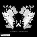 LEON KRASICH - Mystery (Original mix)