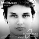 Matt Bukovski - Surrounded 060