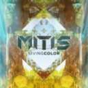 Mitis - WildFlower (Special Mix)