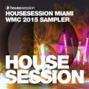Mitch Major - What U Wanna Be  (Original mix)