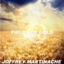Sting - Fields Of Gold (Joffrey Martinache Remix)
