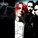 Nirvana - SLTS (Litva and YNG feat. Dj Vishin Sax Remix)