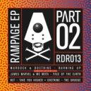 Doctrine - The Grudge (Original mix)