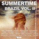 Al Pack - Latin Lover (Original Mix)