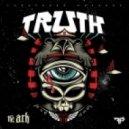 Truth - The Ark (Original mix)