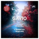 Gavio - Dirty Rain (Original Mix)
