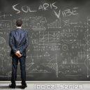 Solaris Vibe - Tripology (Original Mix)