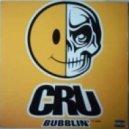 Cru - Nuthin' But (Original mix)