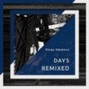 Shingo Nakamura - Days (Nhato Remix)