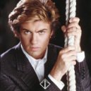 George Michael   -  Careless Whisper (The Red Baron Remix)