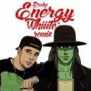 Drake - Energy (Whiiite's Future1Hundred Remix)