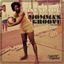 Osunlade  - Mommas Groove  (Sonek remix)