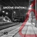 DJ Christopher - Game Machine (Original Mix)