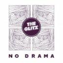 The Glitz - Dirty Bride (Original Mix)
