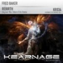 Fred Baker - Rebirth (Adam Ellis Remix)