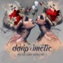 Davip - Deadly Blessing (Gydra Remix)