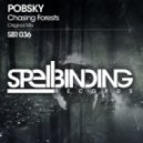 Pobsky - Chasing Forests (Original Mix)