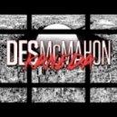 Des McMahon - Kaneda (Original mix)