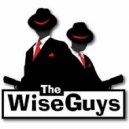 The Wiseguys - Start The Commotion (Original Mix)