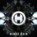 Minor Rain - Deformation (Original mix)