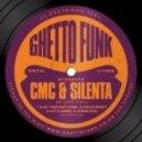 CMC & Silenta - Let's Dance (Original Mix)