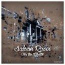 Saleem Razvi - For The Ghetto (Dub Mix)