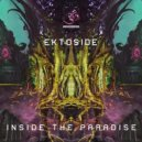 Elegy - Paradise (Ektoside Remix)