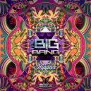The Big Bang - Hippies (Original Mix)