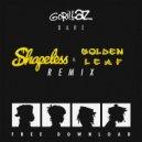 Gorillaz - Dare (Shapeless vs. Golden Leaf Bootleg)
